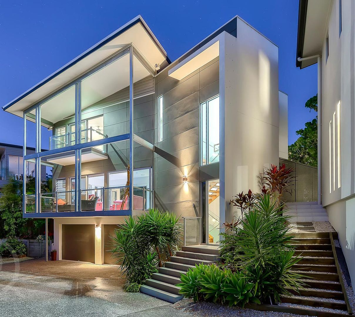 246 Oxford Street, Bulimba QLD 4171, Image 0