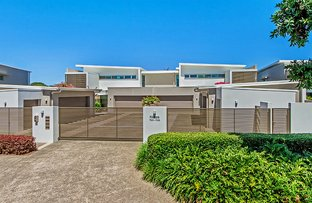 Picture of 7528 Springfield Drive, Hope Island QLD 4212