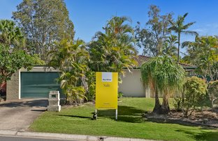 Picture of 3 Eurabbie Street, Middle Park QLD 4074