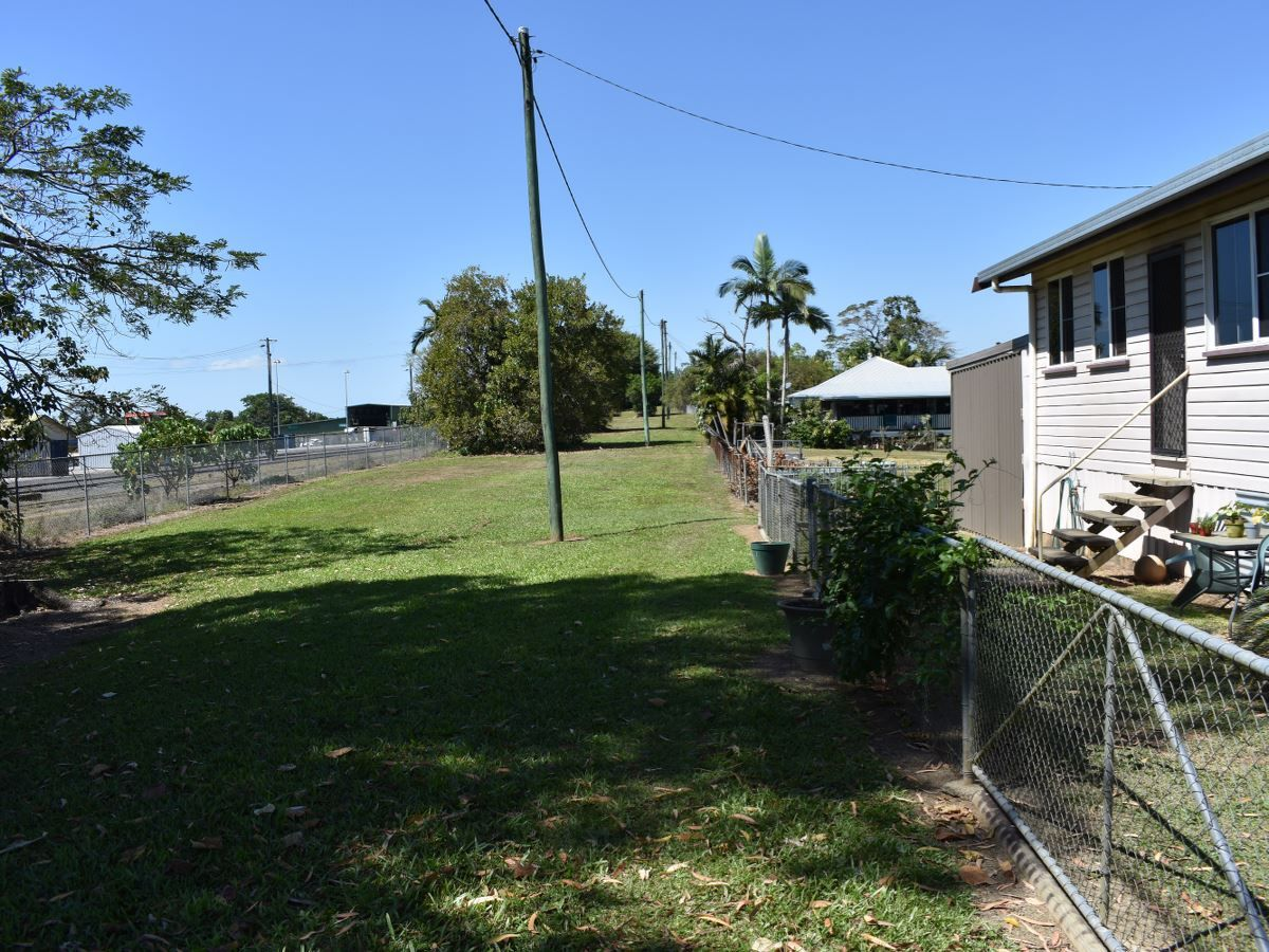 31 Moriarty Street, Innisfail QLD 4860, Image 2