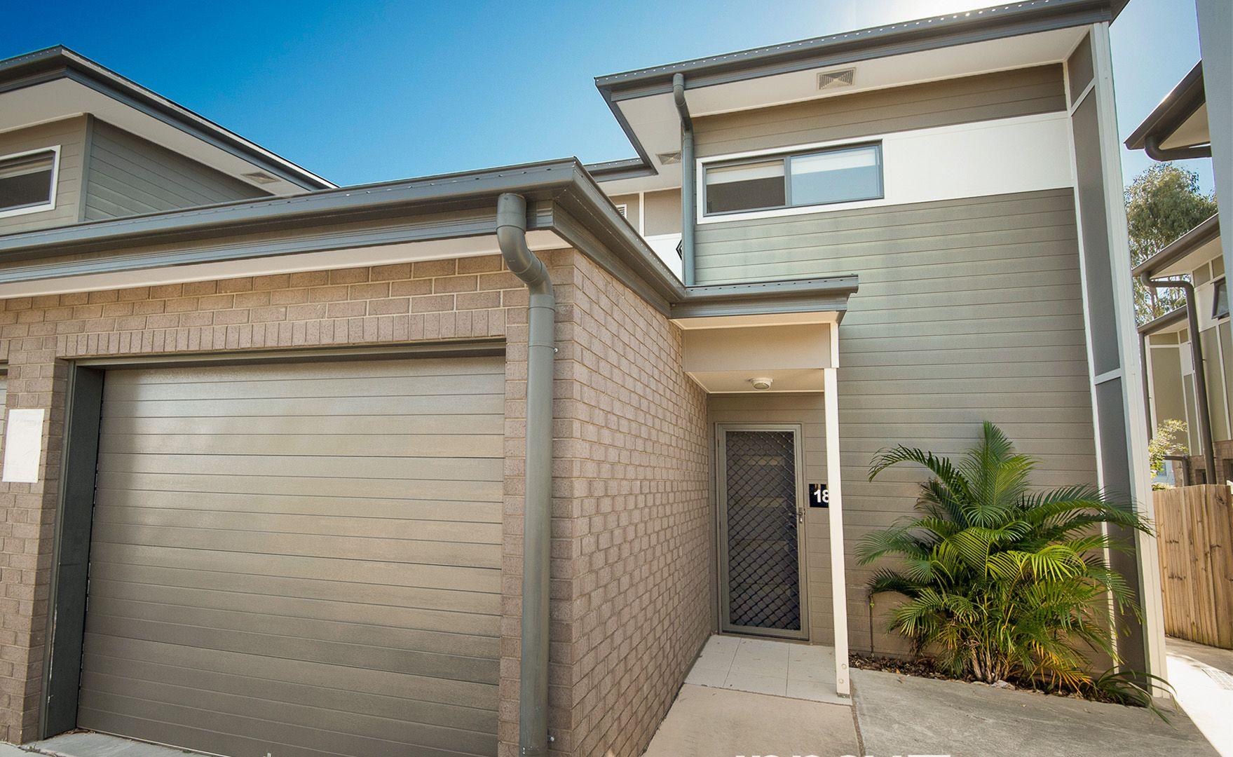 18/35 Lavender Place, Fitzgibbon QLD 4018, Image 1