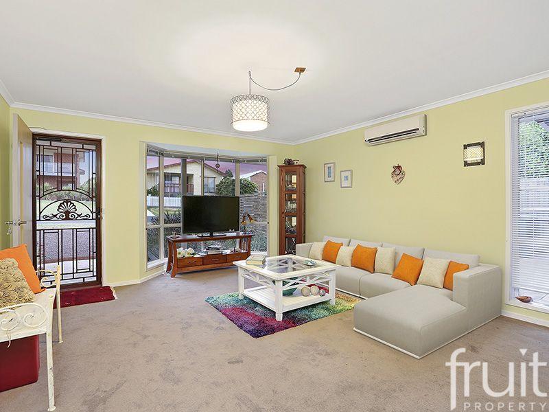 17 Kanyanya Avenue, Clifton Springs VIC 3222, Image 1