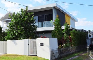 Picture of 22A Coulter Crescent, Northgate QLD 4013