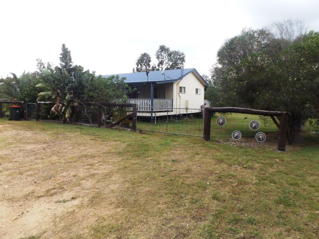 37 Acacia Drive, Ellesmere QLD 4610, Image 0