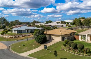 Picture of 19 Presidential Avenue, Jones Hill QLD 4570