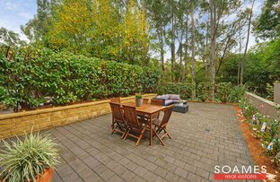 Picture of 1/22-26 Nursery Street, Hornsby NSW 2077