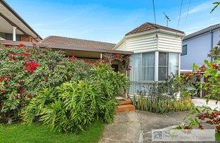 Picture of 22 Phillips Street, Auburn NSW 2144