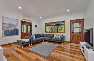 Picture of 13B Lee Road, Winmalee NSW 2777