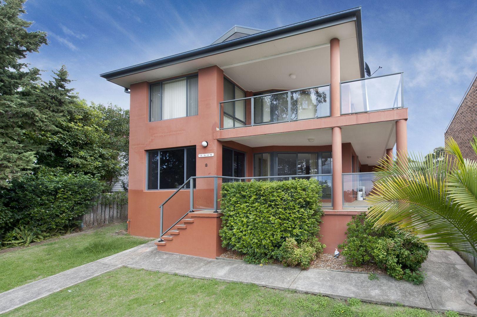 2/8 Pacific  Street, Batemans Bay NSW 2536, Image 0
