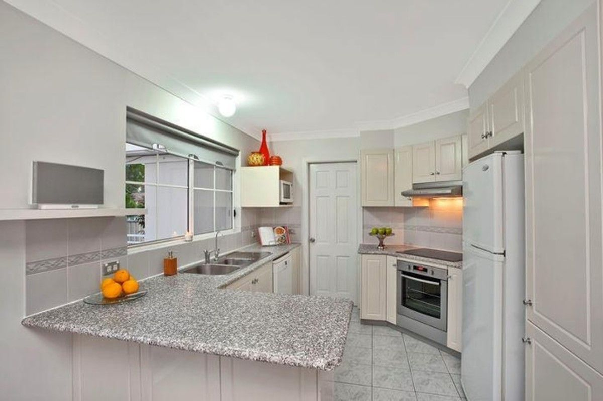 79 Excelsior Avenue, Castle Hill NSW 2154, Image 4