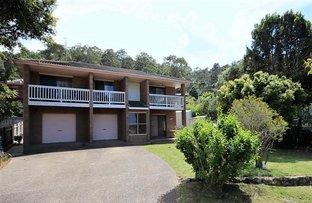 3 Cove Court, North Narooma NSW 2546