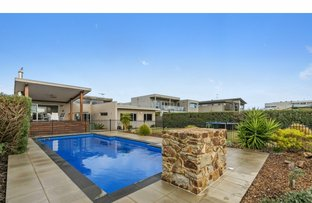 Picture of 19 Lahinch Mews, Torquay VIC 3228
