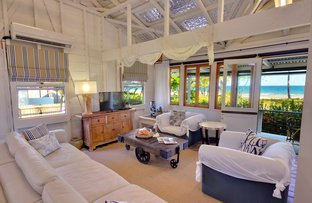 Picture of 38 and 42 Donkin Lane, Mission Beach QLD 4852