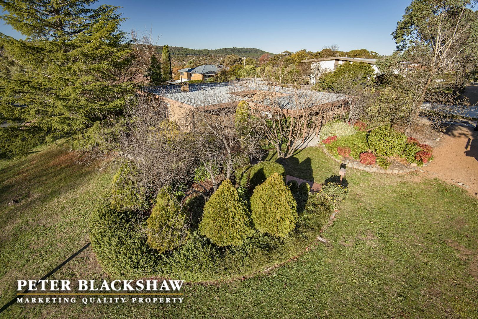 82 Parkhill Street, Pearce ACT 2607, Image 0