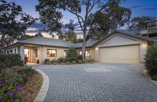 Picture of 10/52 Menai Road, Bangor NSW 2234