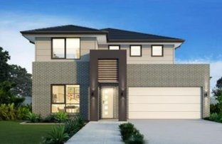 Picture of Lot 1031 Proposed Road, Box Hill NSW 2765