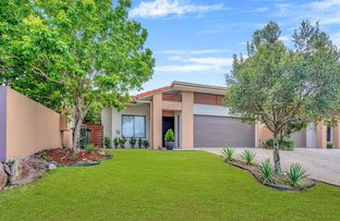 Picture of 1/32 Heights Drive, Robina QLD 4226