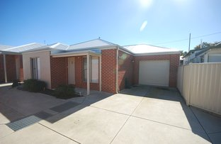 Picture of 2/410 Windermere Street South, Ballarat Central VIC 3350