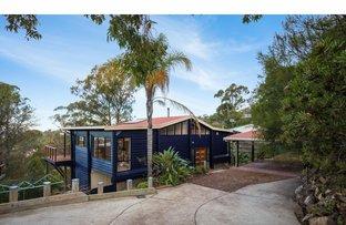 Picture of 16 Sapphire Crescent, Merimbula NSW 2548