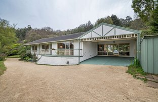 12 Lawrence Road, The Patch VIC 3792
