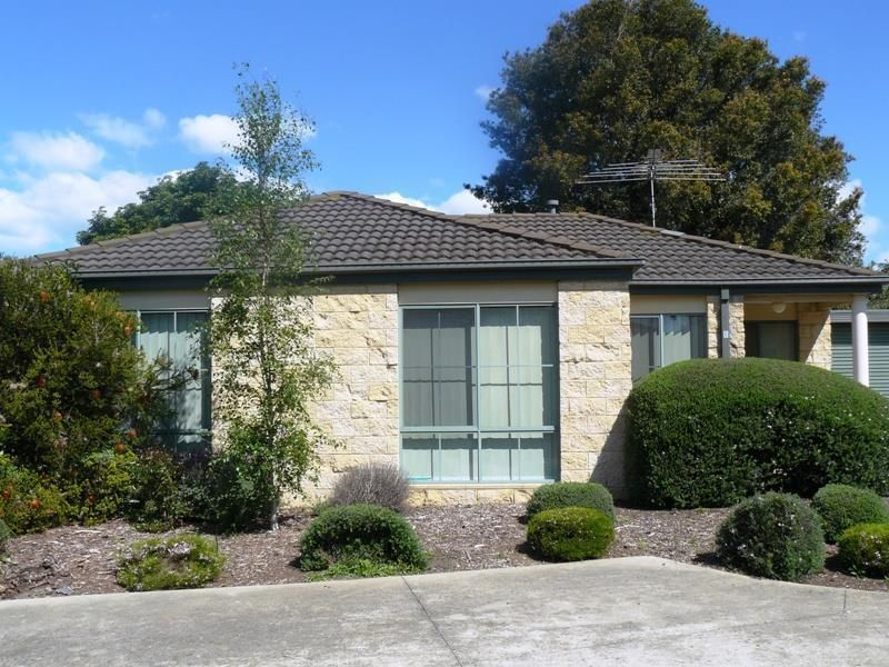 8/128 Salmon Street, Hastings VIC 3915, Image 1