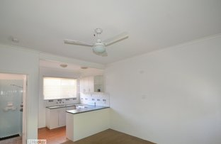 Picture of 4/2 Wallis Street, East Side NT 0870