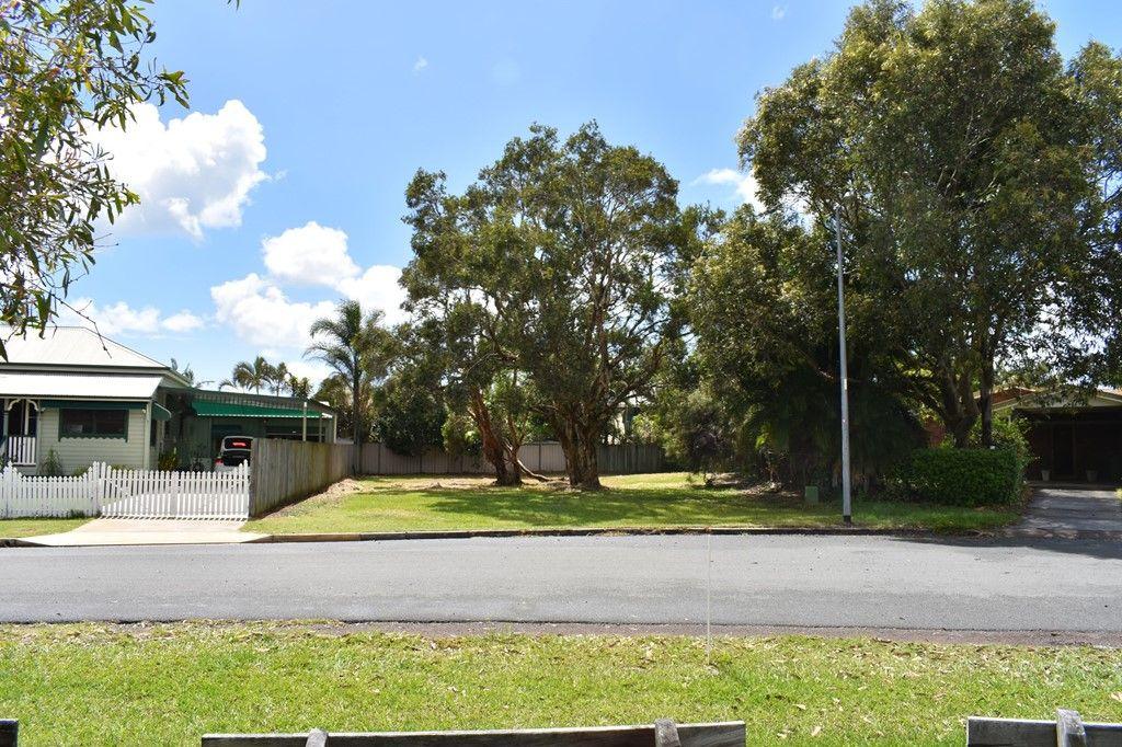 26 Keith Royal Drive, Marcoola QLD 4564, Image 2