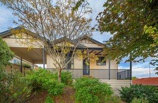 39 King Street South, Ballarat East VIC 3350