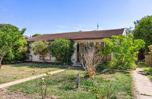 Picture of 75 Sherbrooke Street, Ainslie ACT 2602