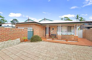 Picture of 170 Elizabeth Bay Drive, Lake Munmorah NSW 2259