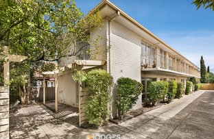 1/9 Mimosa Road, Carnegie VIC 3163