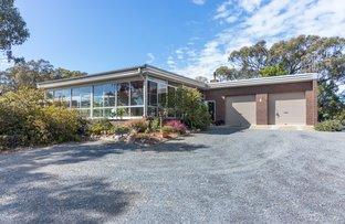 239 Bidges Road, Sutton NSW 2620