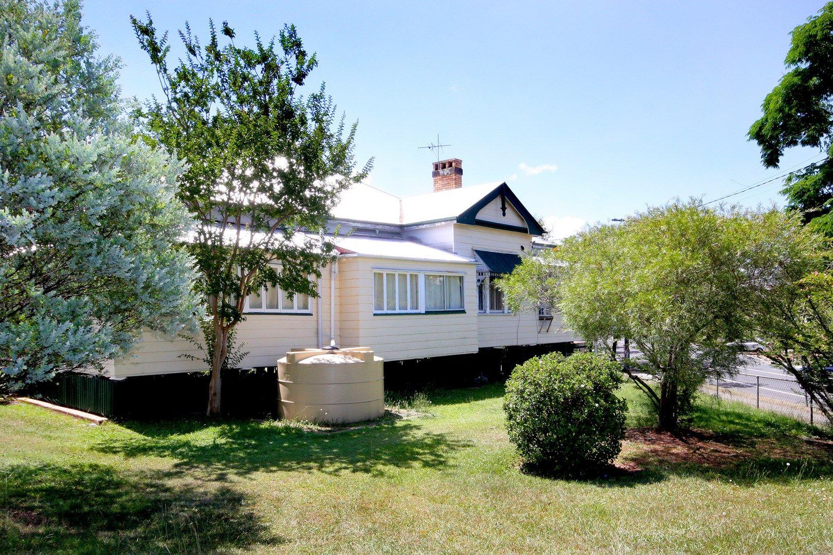 4/31 Chalk Street, Wooloowin QLD 4030, Image 4