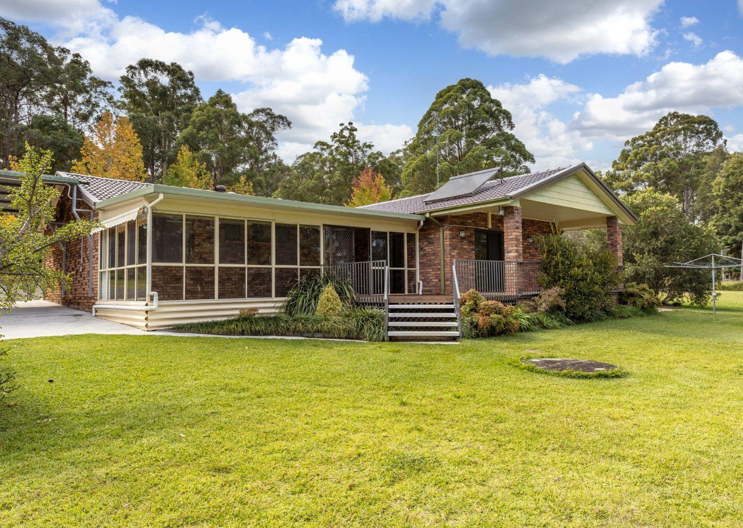 51 Sunrise Lane, Wingham NSW 2429, Image 0