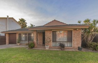 Picture of 71 Lachlan Street, Liverpool NSW 2170