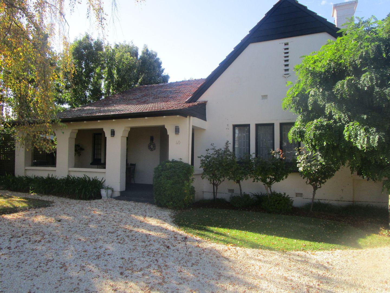 40 Elizabeth Street, Mount Gambier SA 5290, Image 0