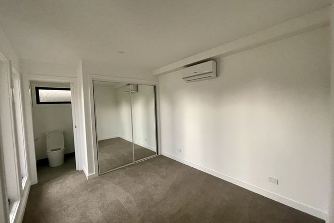 Picture of 12/3-5 Lodden Street, SUNSHINE NORTH VIC 3020