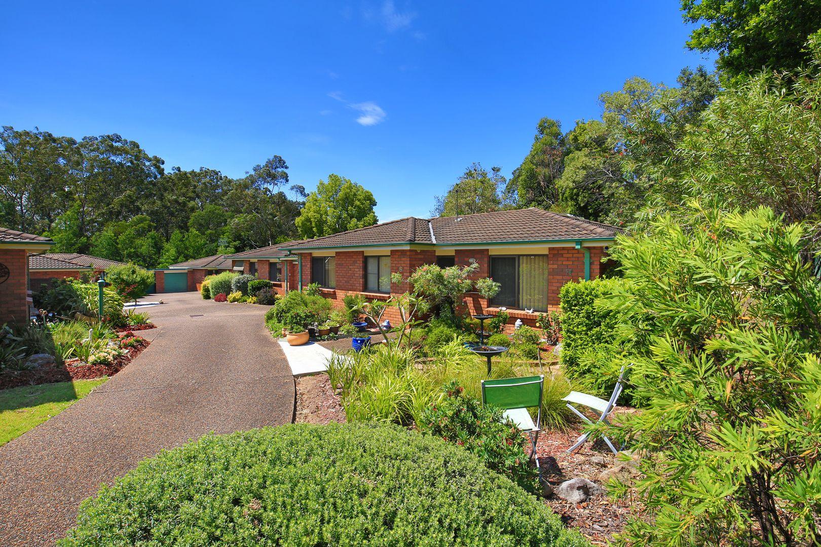 6/54 Tarawal Street, Bomaderry NSW 2541, Image 0