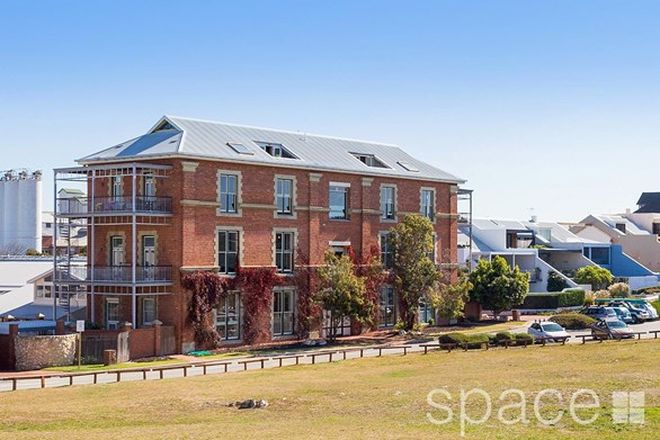 Picture of 2/51 Rule Street, NORTH FREMANTLE WA 6159