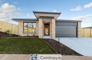 Picture of 37 Timbertop Crescent, Drouin VIC 3818