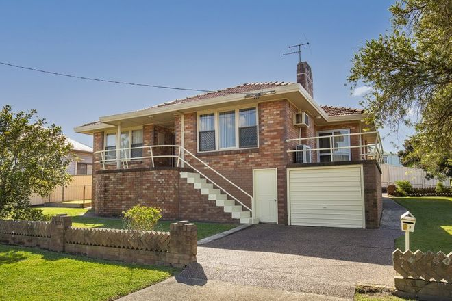Picture of 2A Coles Street, JESMOND NSW 2299