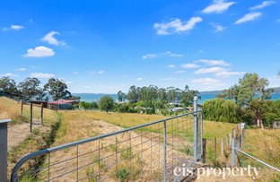 Picture of 10A Cliffords Road, Gordon TAS 7150
