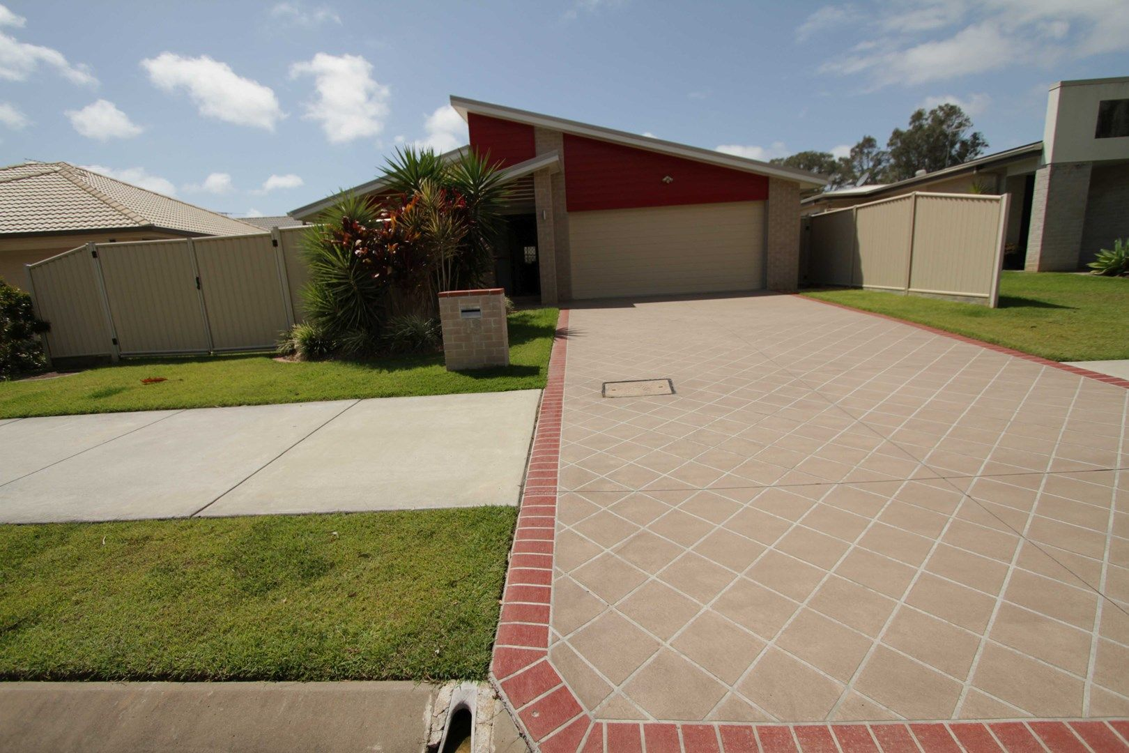 13 Jerry's Place, Thornlands QLD 4164, Image 0