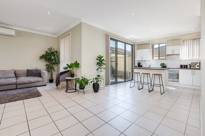 Picture of 3/59 RUSKIN, BERESFIELD NSW 2322