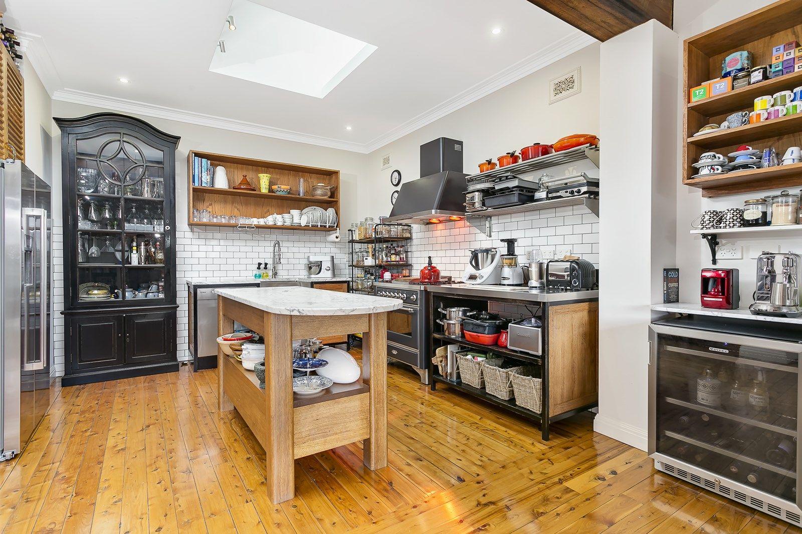 48 Radio Avenue, Balgowlah Heights NSW 2093, Image 2
