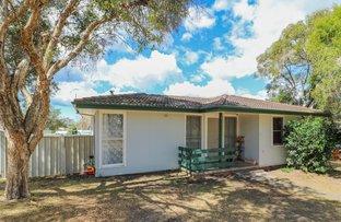 11 Pindari Crescent, Taree NSW 2430