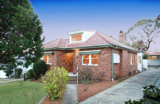 Picture of 38 Glassop Street, Caringbah NSW 2229