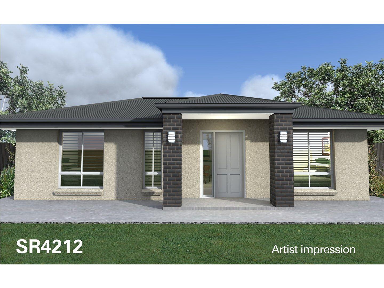 24 Singh Street, Grantham QLD 4347, Image 0