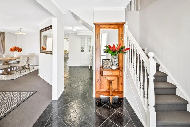 Picture of 10 James Place, SOUTH BRIGHTON SA 5048
