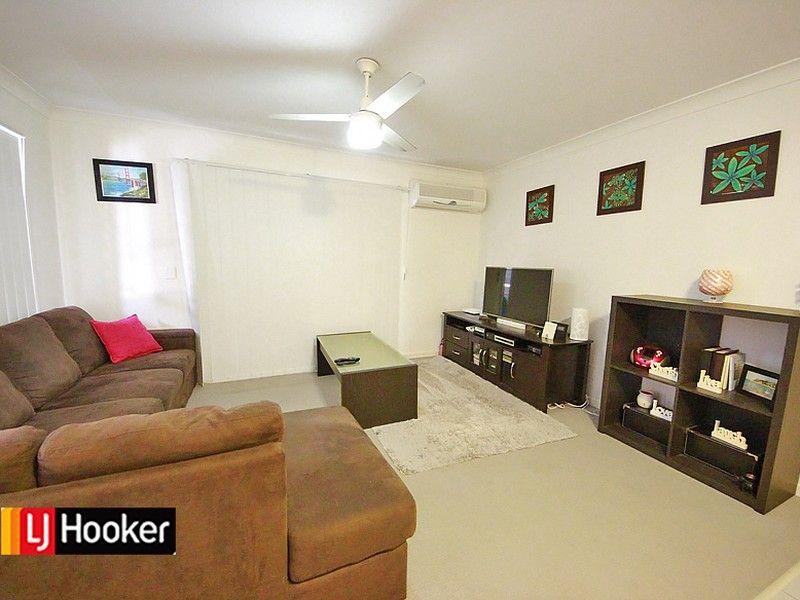 8/34 Duffield Road, Kallangur QLD 4503, Image 2